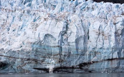 glacier425