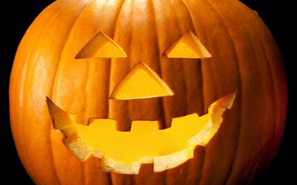 pumpkin425