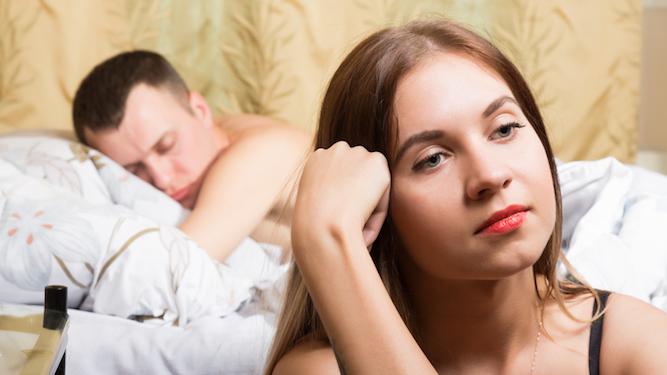 Dating meinen One-Night-Stand Über 45 Dating-App