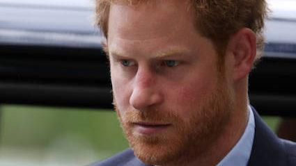 Royal Wedding Cancelled.Royal Wedding Off After Meghan Realises Harry Not Ed Sheeran