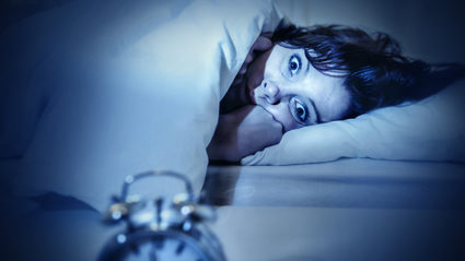 Hangovers now include terrifying existential dread, discover