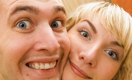good usernames for dating website