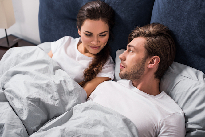 Masturbation tips for women: how to have stronger orgasms