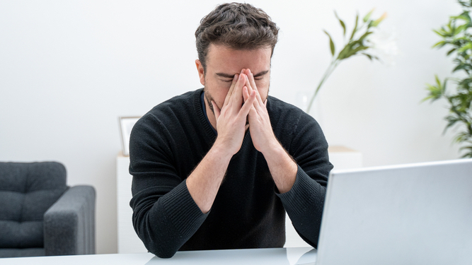 Five terrifying email subject lines that will make you cry into your keyboard