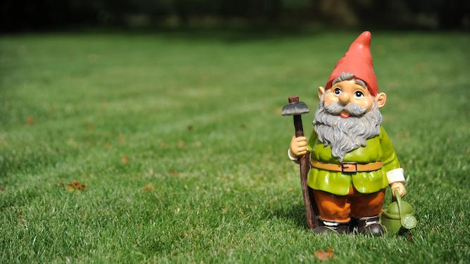gnome-667x375-1.jpg