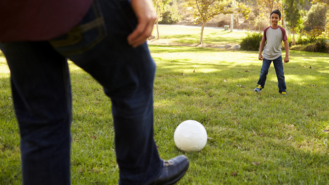 man-kicking-football-2.jpg